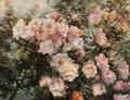 """""""Розовое дерево"""""""