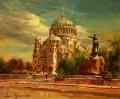 Храмы России-32