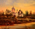 Храмы России-19
