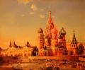 Храмы России-23