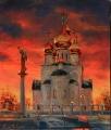 Храмы России-1