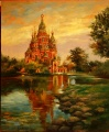 Храмы России-31