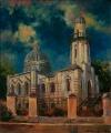 Храмы России-2