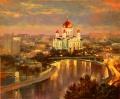 Храмы России-22