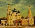 Храмы России-15