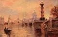 """""""Панорама Петрограда"""""""