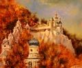 Храмы России-18