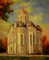 Храмы России-17