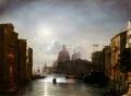 """""""Вечер в Венеции"""""""