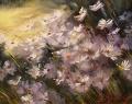 """Летние цветы"""